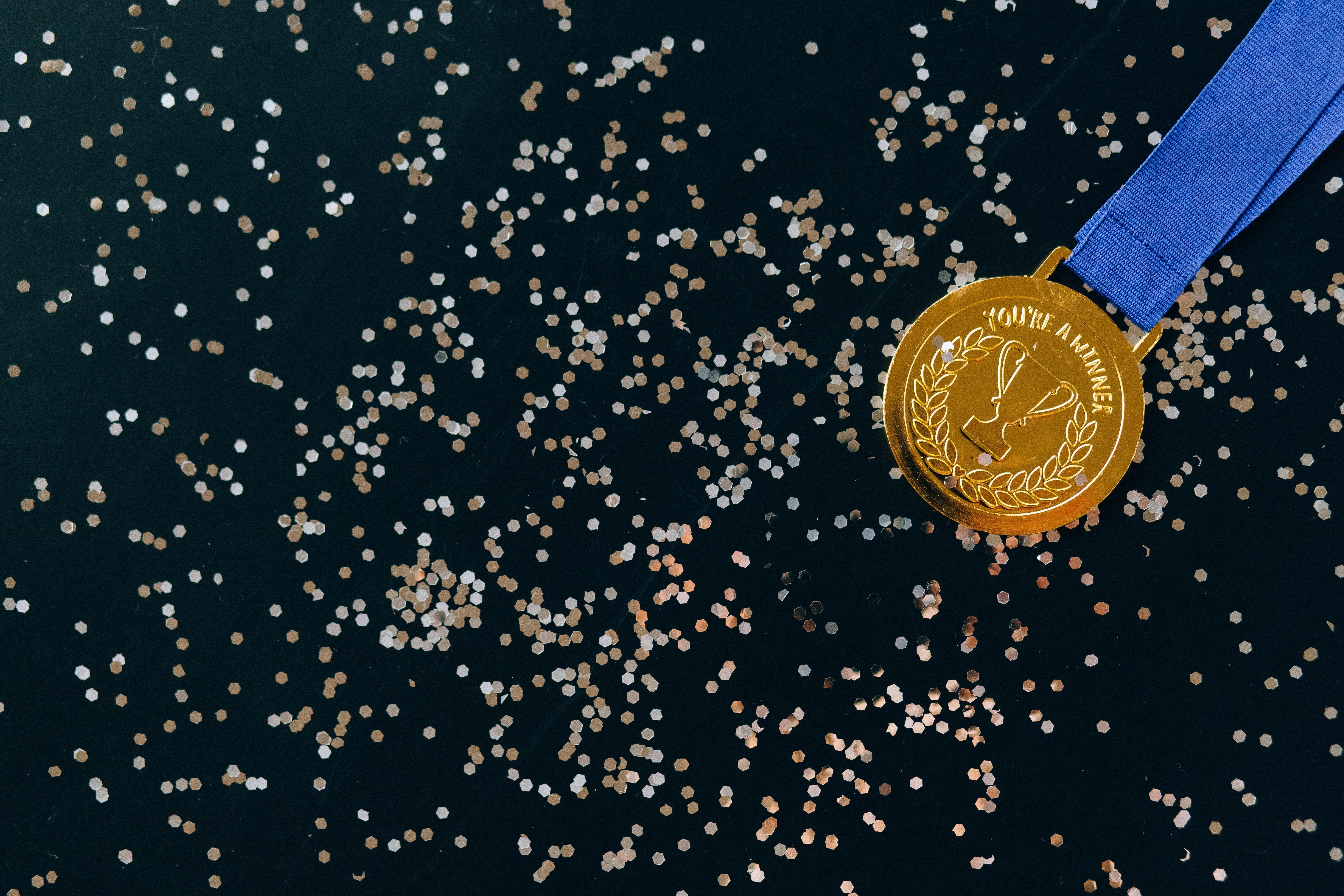Award for Best ERP Solution 2021